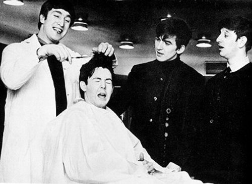dont-want-john-lennon-hairdresser--large-msg-121072763559